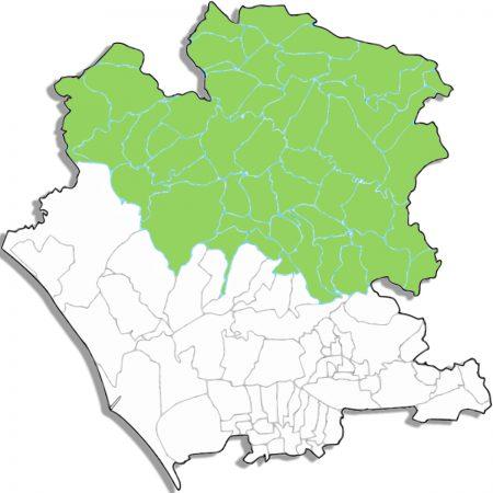 territorio_provincia