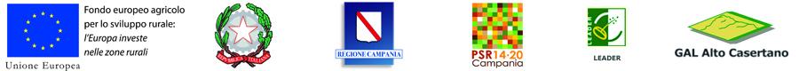 Gal Alto Casertano