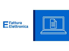 Comunicazione Fattura Elettronica